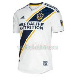 los angeles galaxy mannen thuis voetbal shirts thailand 2019-2020 wit