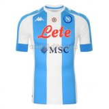 napoli mannen special voetbal shirts thailand 2020-2021