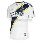 los angeles galaxy mannen thuis voetbal shirts 2019-2020 wit