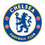 chelsea voetbalshirts 2021